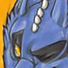 Azuris's avatar