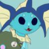 Azurite-stars's avatar