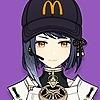 Azurite13's avatar