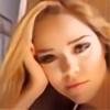 Azurite187's avatar