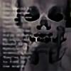 AzuriteCrowblack's avatar