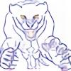 AzuriteInside's avatar