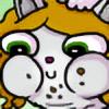 AzuriteRaven's avatar