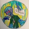 Azuritheangel's avatar