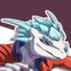 Azurius's avatar