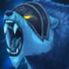 Azurlan0nocturne's avatar