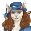 AzurLazuly's avatar