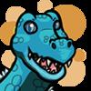 Azurllinate's avatar