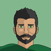 Azuromus's avatar