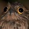 Azurushka's avatar