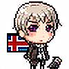 Azuryel's avatar