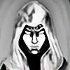 AzusaHayashi's avatar