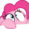 Azutaun's avatar
