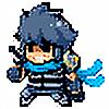 Azuteor's avatar