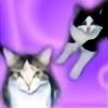 azuzus's avatar