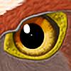 Azvolrien's avatar