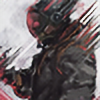 azxv111's avatar