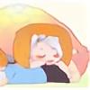 Azyla32's avatar