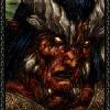 Azylmaal's avatar