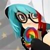 AzyloneArt's avatar