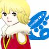 Azymphonia's avatar