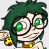 Azymyth's avatar