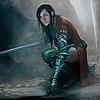Azynn's avatar