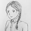 Azyrina's avatar