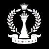 Azyrit's avatar