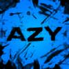 AzyruGFX's avatar