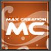azyrusmax's avatar