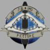 Azyryn's avatar