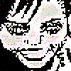 azythum's avatar