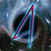 azyzl's avatar