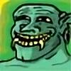 Azza9's avatar