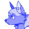 azzai's avatar