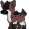 AzzaLovesRenji's avatar
