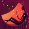 Azzandra's avatar