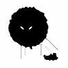 azzazelbg's avatar