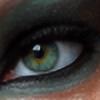 Azzeria's avatar