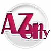 Azzertty's avatar