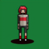 Azzertyuiop's avatar