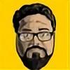 azzh316's avatar