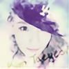 azzhrr's avatar