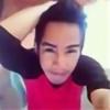 azzieh27's avatar