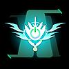 Azzier's avatar