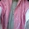 azzindani's avatar