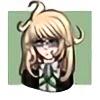 AzziranArts's avatar