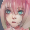 Azzmo's avatar