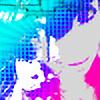 azznagavarts's avatar